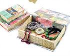 Cheap Book Shape Gift Box