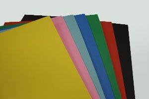 Readi-Board Foam Board