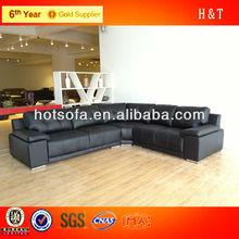 antiques european living room sets H898 U shape