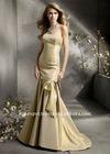New golden design Fancy Dress