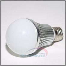 2012 Hot Selling led mirror bulb