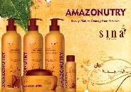 Amazonutry Hair Cosmetic Line