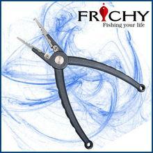 FRICHY Aluminium lure fishing pliers FPR06