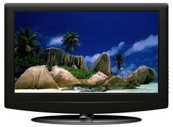 DANSAT TV
