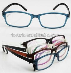 TR90 optical frames, wholesale fashion TR90 eye glasses frames, spectacle frames,