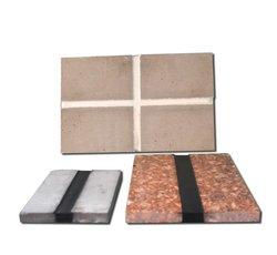 Sepuna polyurethane pu waterproof concrete /cement/ceramic tile/marble sealer