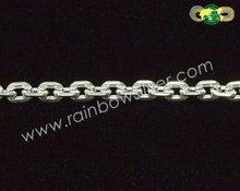 Silver925 Jewelry Chain - 13