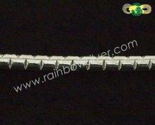 Silver925 Jewelry Chain - 20