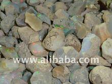 The best Ethiopian Wello Opal AAA