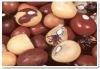 Bambara Bean Groundnut