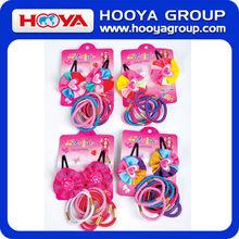 Girl's Hair Accessory Hair Band and Hair Pin Set