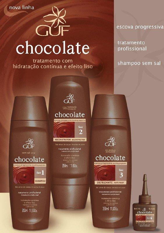 Hair Care Treatment : Hair Treatment Line Photo, Detailed about Chocolate Professional Hair ...
