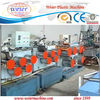 pet strapping band production machine/pp pet straps production line