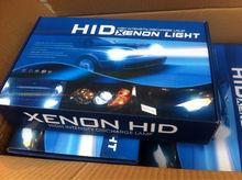 ShengWell Auto hid xenon 12v/24v/35w/55w AC/DC hid xenon conversion kit