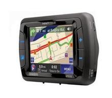 Maptrax Automotive 3. 5 Turn-By-Turn Navigator