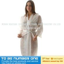 silk kimono robe for men..japanese kimono pictures..kimono short kimono japanese kimono