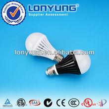 CE TUV E26 E27 bulbs save energy 3W 5W 7W 9W 12W 1W 18W