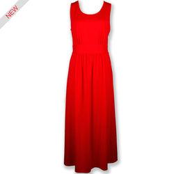 2015 summer fashion black white red wedding dresses