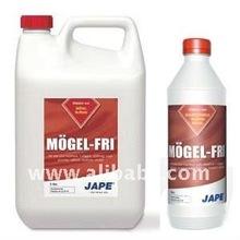 Mogel-Fri