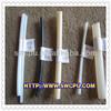 High quality PU Tube/Polyurethane tube