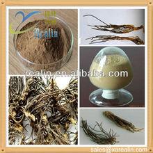 Radix Clematidis P.E powder / wei ling xian extract 10:1