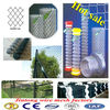 Chain Link Fence Mesh -PVC coated Best Price based on Good Quality