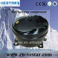 중국에서 adw43 r134a 압축기 냉장고