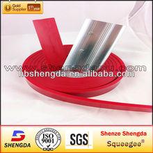 Aluminum handle squeegee (High Qulity online 24 hours)
