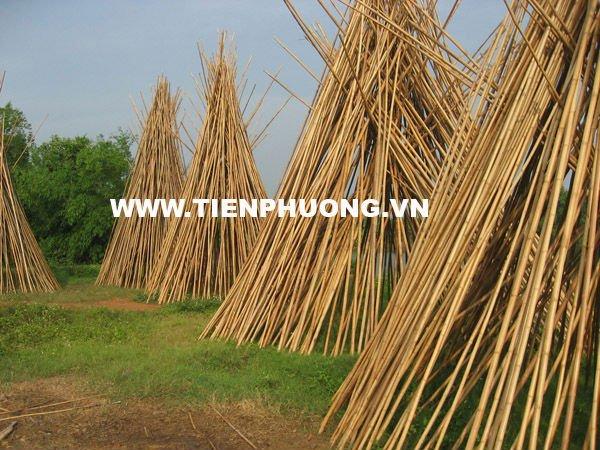artesanato de bambu para jardim:fazer cerca / jardim / decoração ao ar livre-Artesanato de bambu