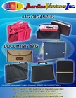 Bags &amp; Luggages