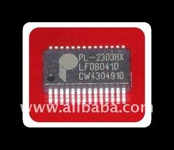 PL2303HXD