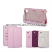 For samsung P1000 case, tablet pc case