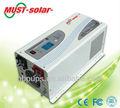 Transformador de cobre puro, 10a/20a cargador de corriente disponible ep3000 auto protección de la batería del inversor
