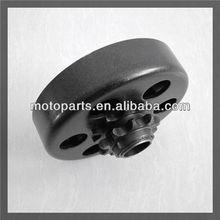 adult pedal karts clutches ,gas power go karts parts,mini bike clutch