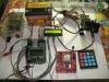 Bluetooth Class D Amplifier