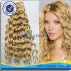 Wholesale unprocessed natural 5a grade virgin indian hair bun