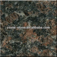 Tan Brown B Granite Slabs&Tiles&Countertops&Vanite Tops