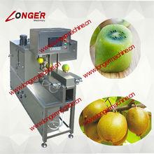 kiwi peeling machine/fruit peeling machine/kiwi peeler machine