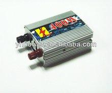 Modify/Pure sine wave inverter 300w for car 12V 240V