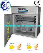 CE approved incubator bird