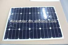 sunpower solar cells high efficiency broken solar cells