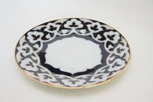 Plate 8 inch