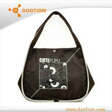 Foldable shopping bag wholesale