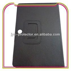 BPT004 New 360 degree rotating case for blackberry playbook