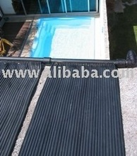 Solar Heater For Swimming Pools