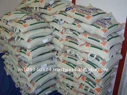 basmati rice bags
