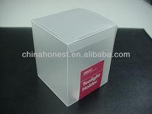 container box plastik,plastik box
