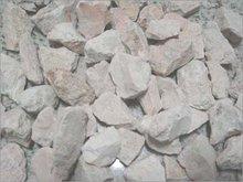 Limestone / Blue Limestone / Black Limestone / Yellow Limestone / Bluestone