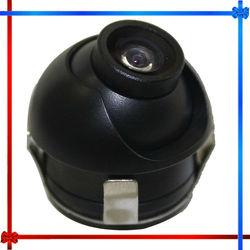 360 degree Camera 22.5mm