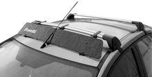 Fairing Windguard Air Deflectr for Car